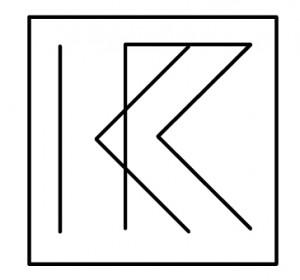 <span>KET ROBINSON</span><i>→</i>