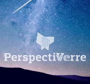 <span>PERSPECTIVE VERRE</span><i>→</i>