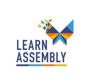 <span>LEARN ASSEMBLY</span><i>→</i>